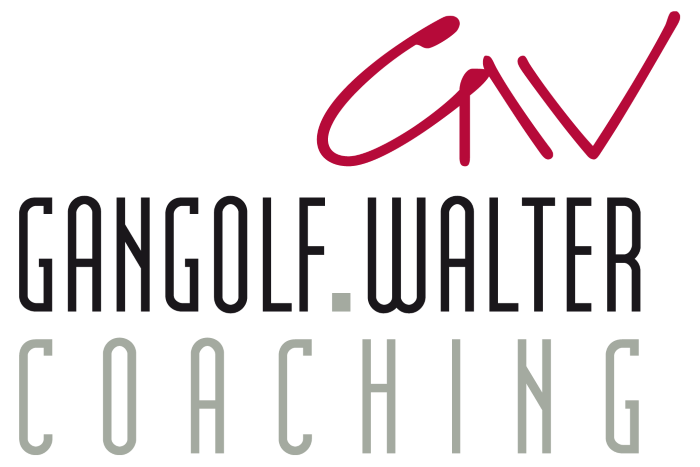 Coaching Walter Ulm | Gangolf Walter